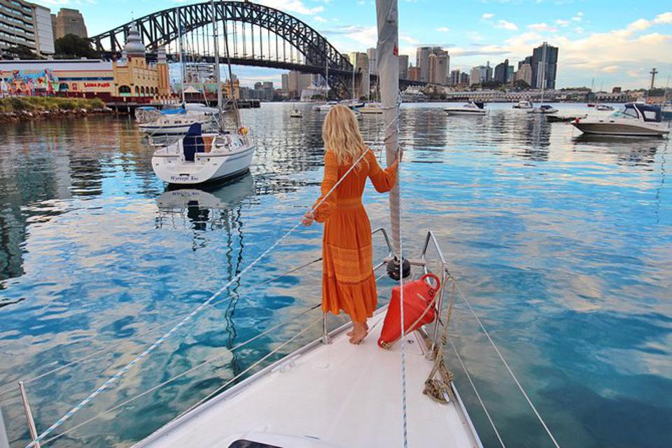 Magical-Yacht-Stay-Sydney