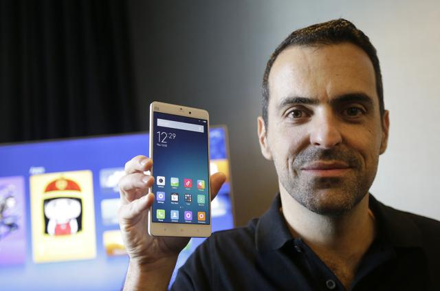 Xiaomi To Make Things Even Harder For Apple In India
