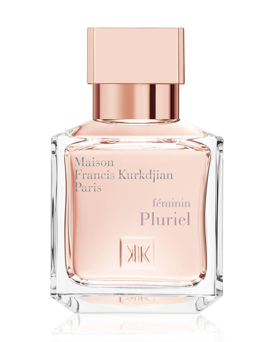 Feminin Pluriel Eau de Parfum by MAISON FRANCIS KURKDIJAN