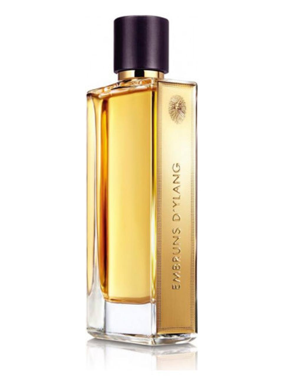 Embruns d'Ylang Eau de Parfum from GUERLAIN