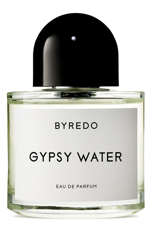 Gypsy Water Eau de Parfum from BYREDO