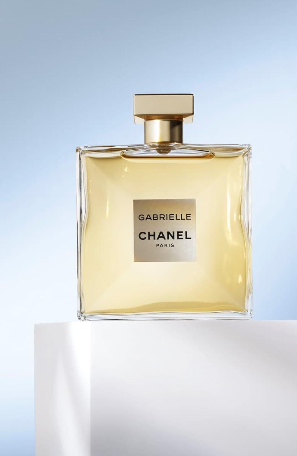 Gabrielle Chanel Eau de Parfum by CHANEL