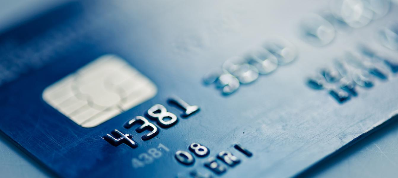 Entrepreneurs Share 7 Smart Reasons They Use Business Credit Cards