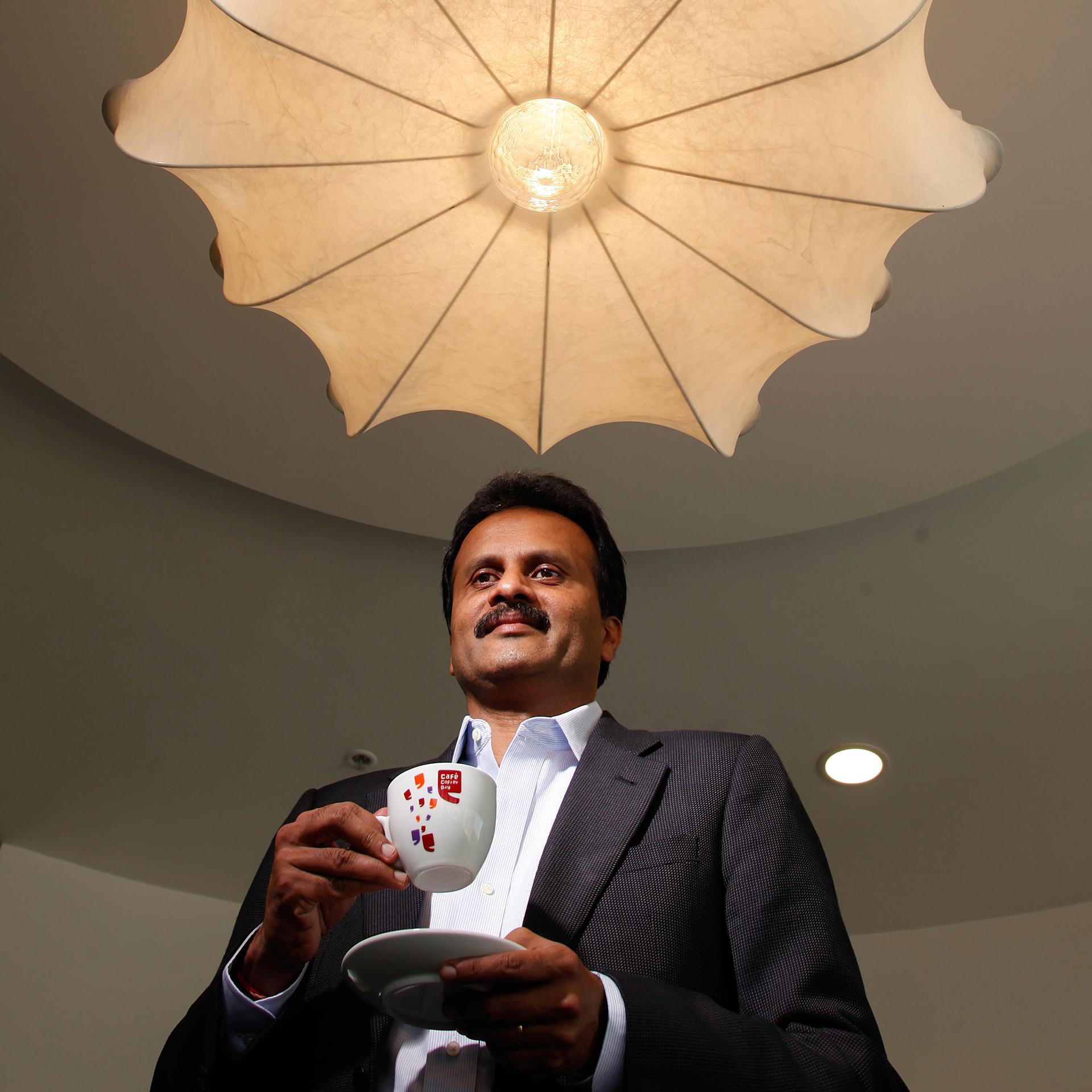 coffee-siddhartha