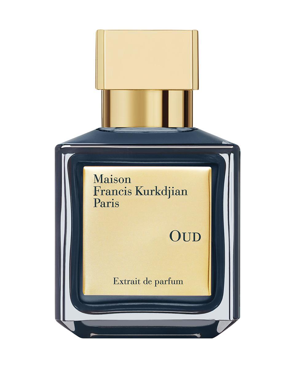 OUD Extrait de Parfum by MAISON FRANCIS KURKDIJAN