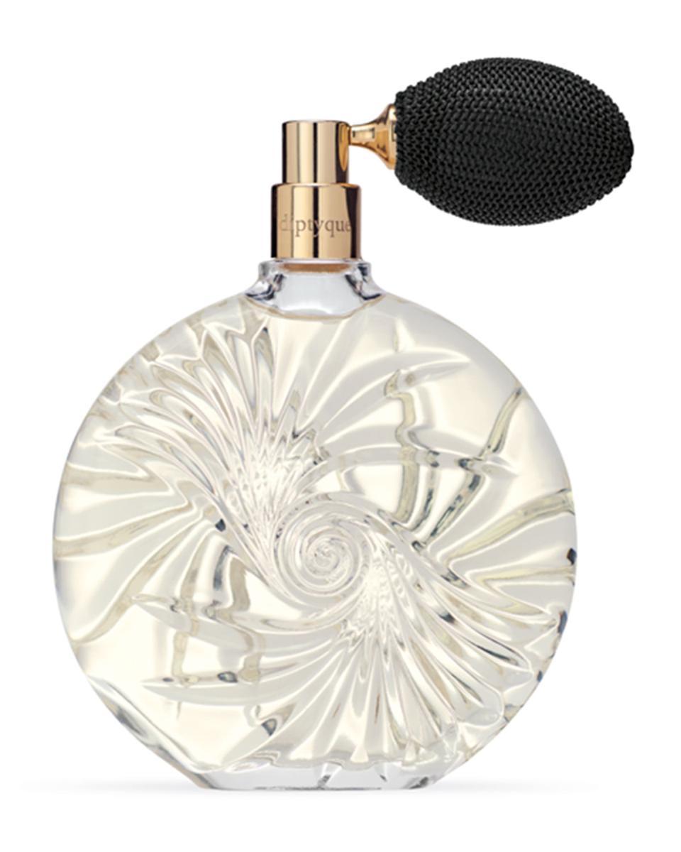 Essences Insensees Eau de Parfum by DIPTYQUE