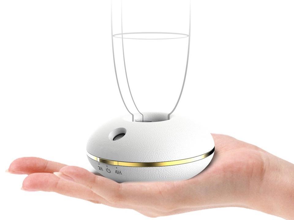 Fancii Personal Humidifier
