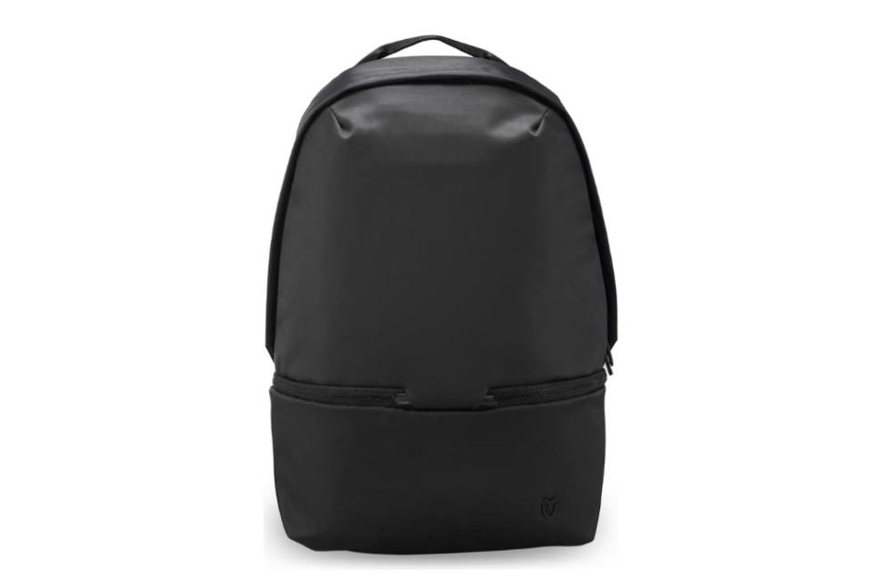 Vessel Signature 2.0 Backpack