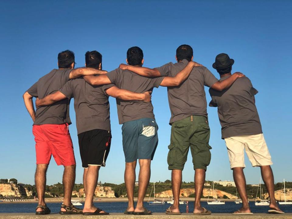 International Day Of Friendship: 6 Lessons Learned