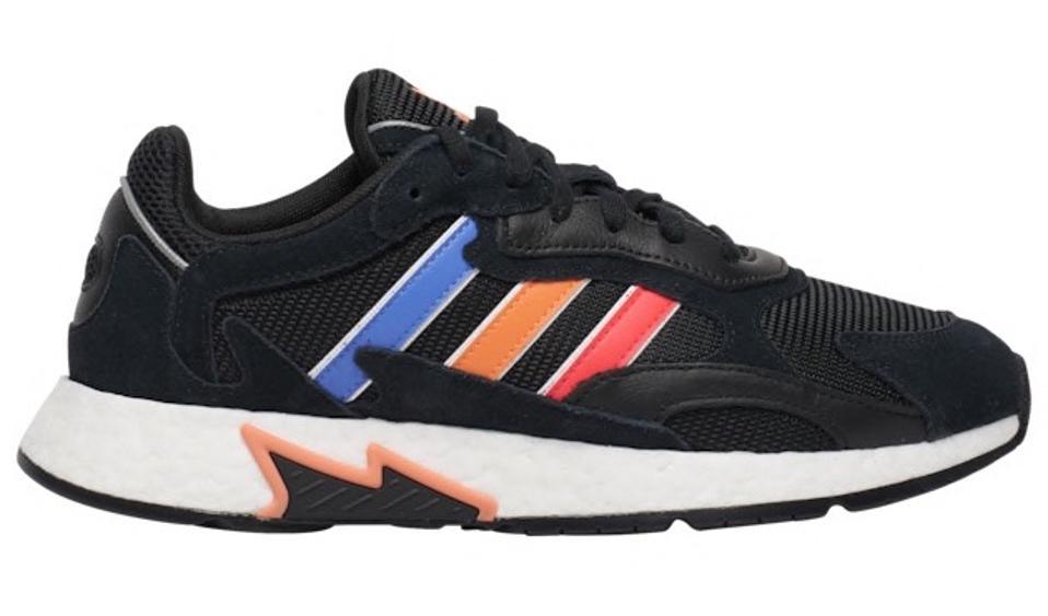 adidas originals varsity trainers