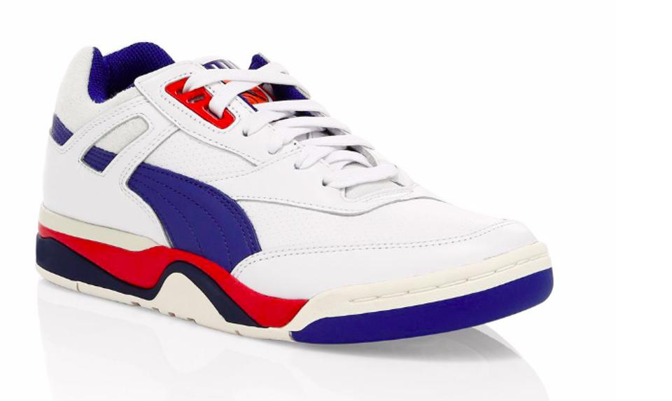 Puma Palace Guard OG Sneakers