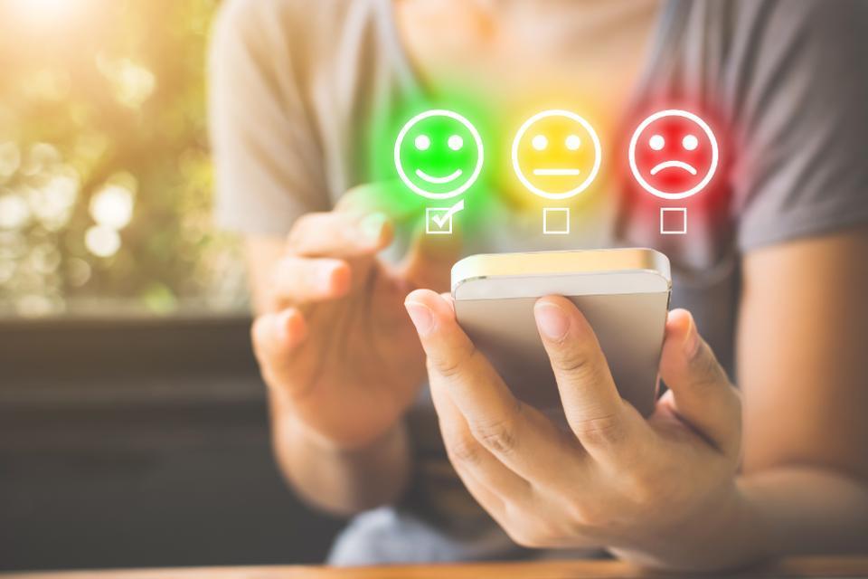 customer experience SAP