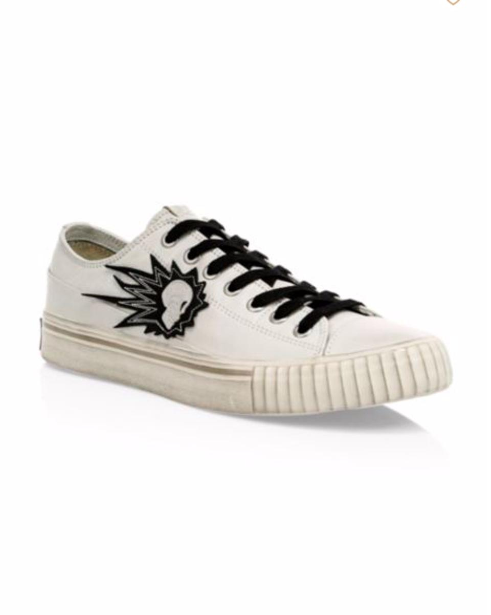 5e464273be4 The Best Men's Sneakers Under $200