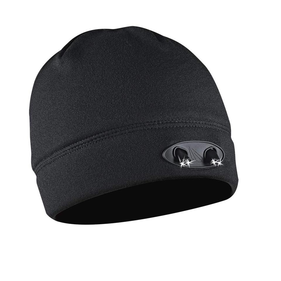 Panther Vision LED Beanie Cap