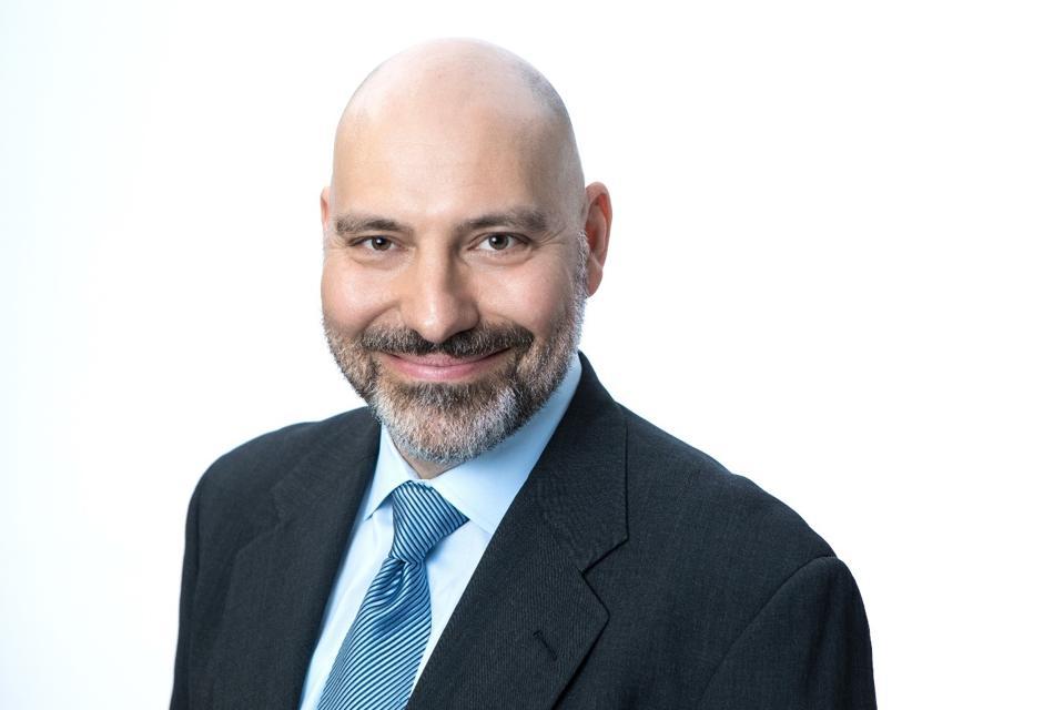 Hershel Gerson