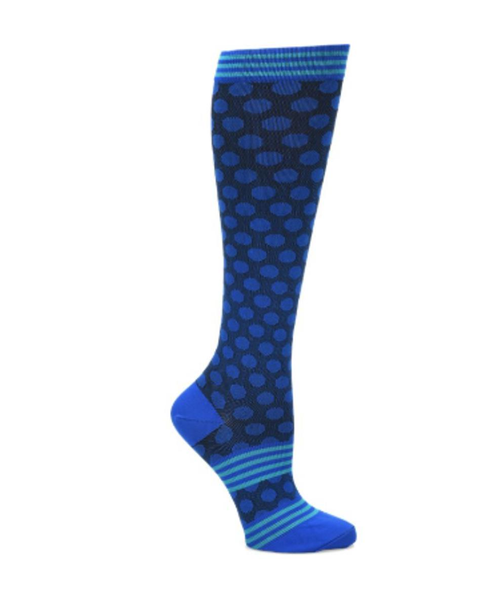Comfortiva Compression Socks