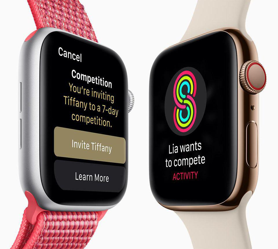 https---blogs-images.forbes.com-davidphelan-files-2018-09-Apple-Watch-Series4_Competitions_09122018