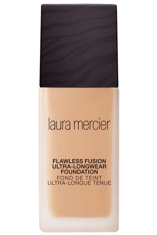LAURA MERCIER Flawless Fusion Ultra Longwear Foundation
