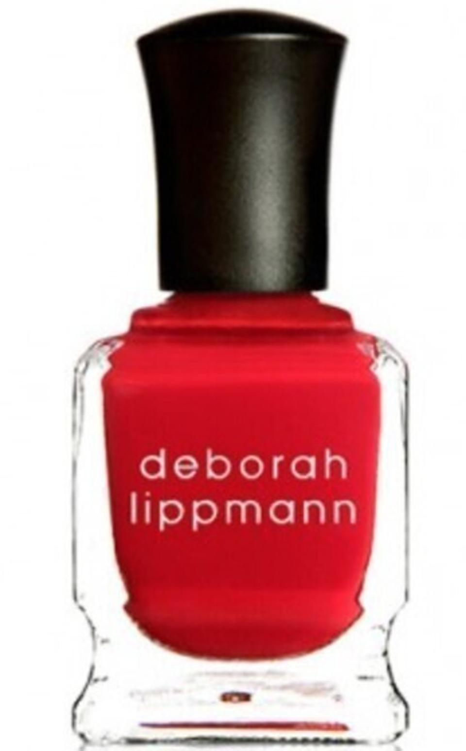 Deborah-Lippmann-Nail-Lacquer