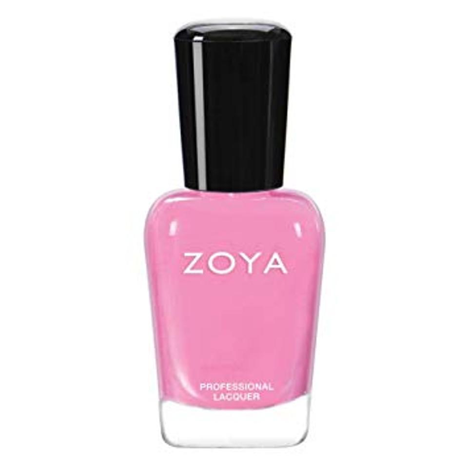 Zoya-Nail-Lacquer