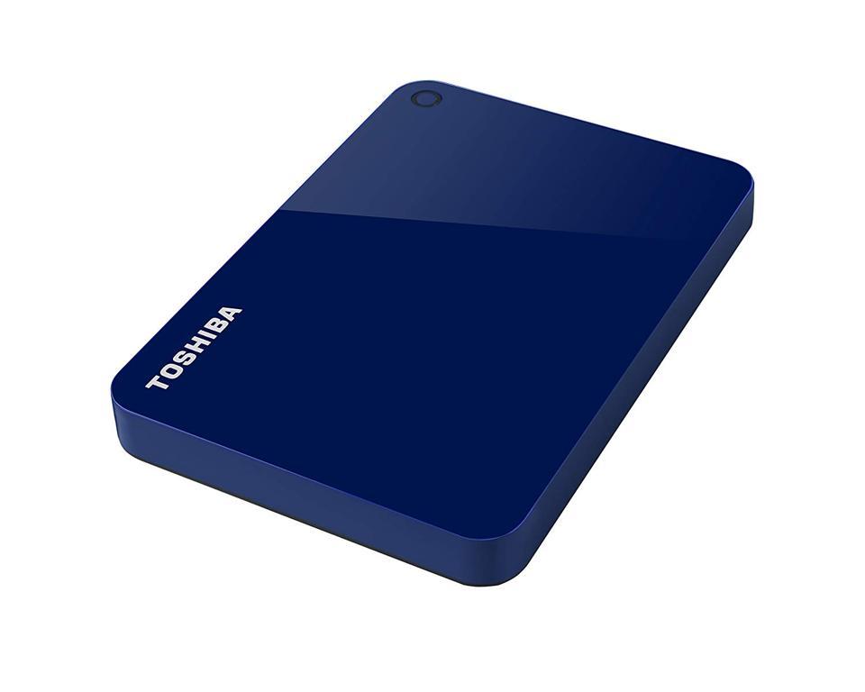 Hard Drives _Toshiba 1TB v2