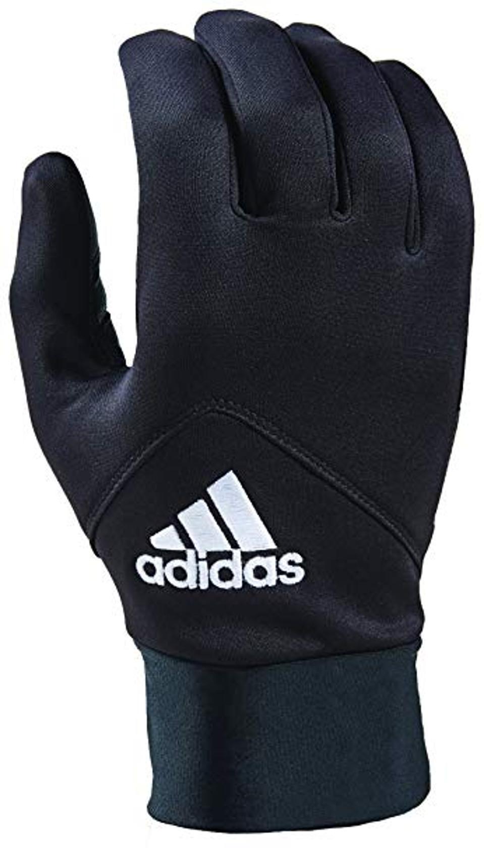 Adidas AWP Shield Running Gloves