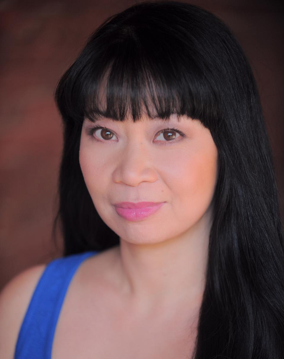 searching for sylvie lee author jean kwok