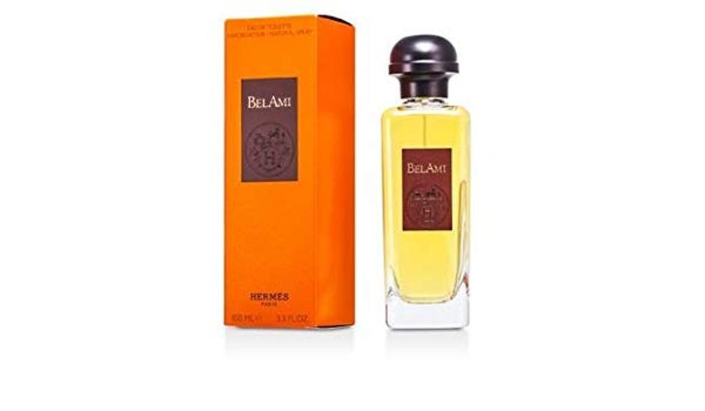 The Best Fall Fragrances For Men 2019