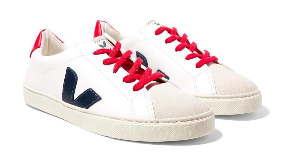Veja Kids sneakers