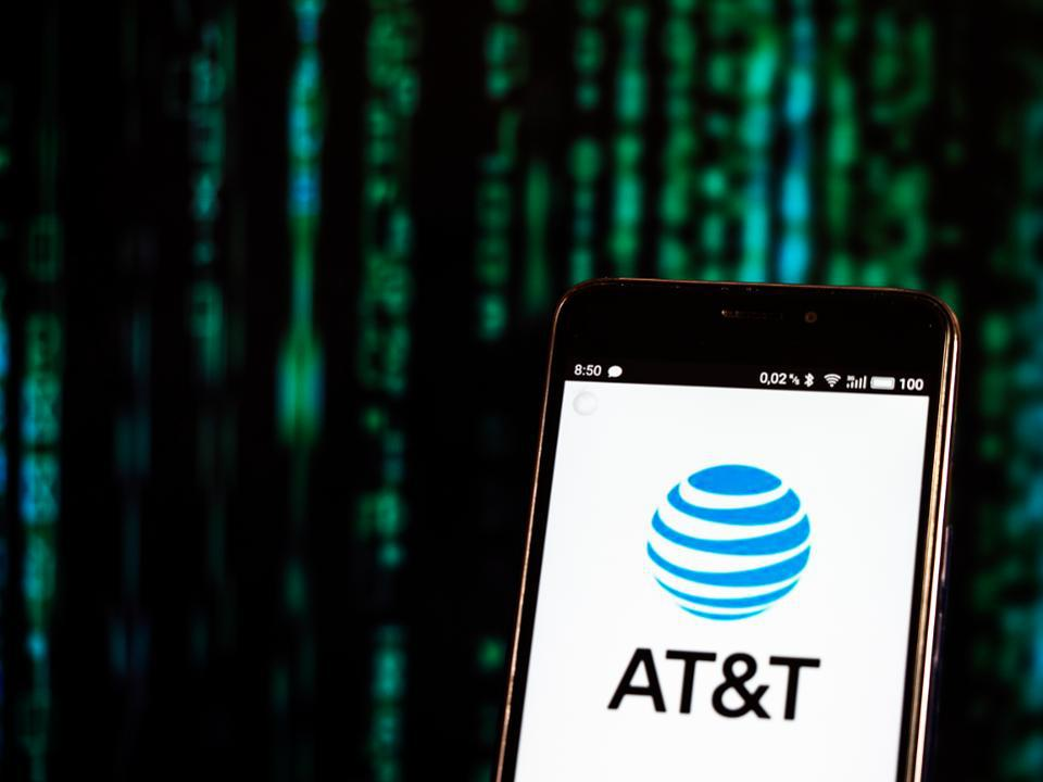 AT&T was hacked by its own employees, who were bribed by a fraudster from Pakistan