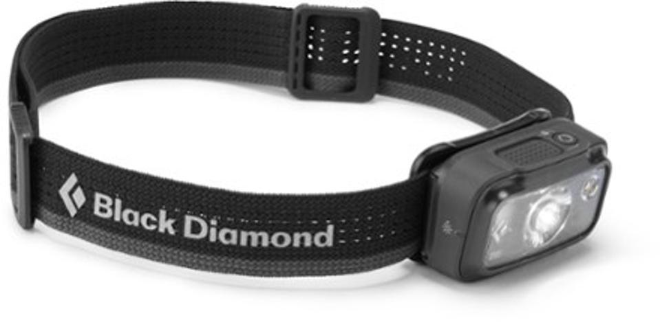 Black-Diamond-Headlamp