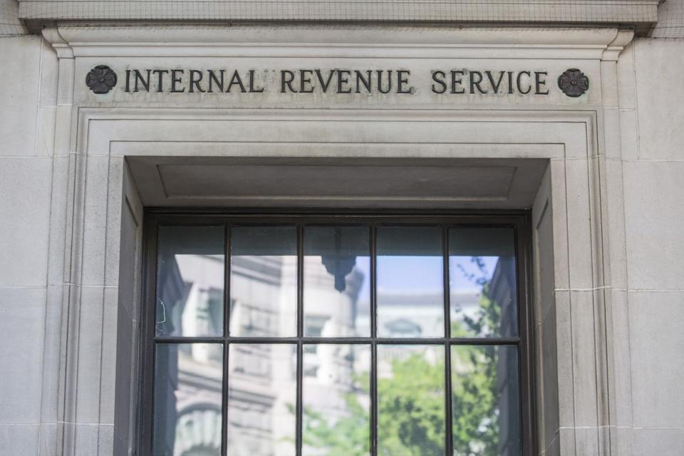Trump Sues California Over Tax Returns