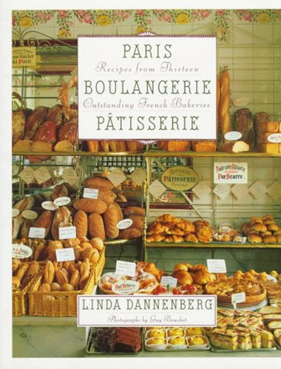 best french cookbooks