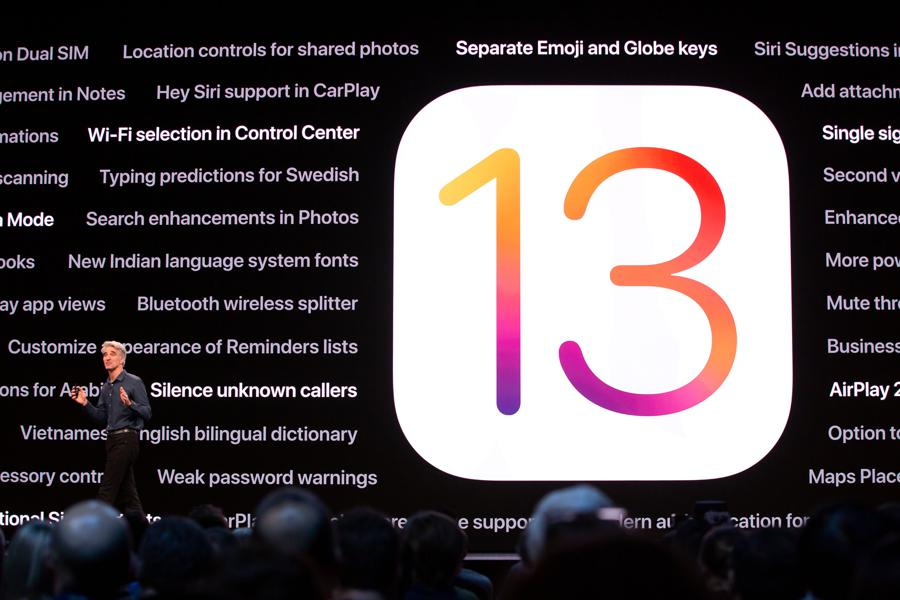 Apple iOS 13.3 Drops With Killer New Security Feature, Here's How To Use It