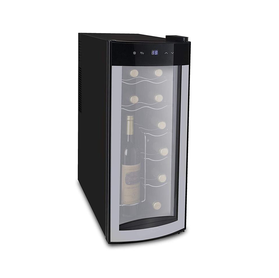 Frigidaire FRW1225 Wine Cooler