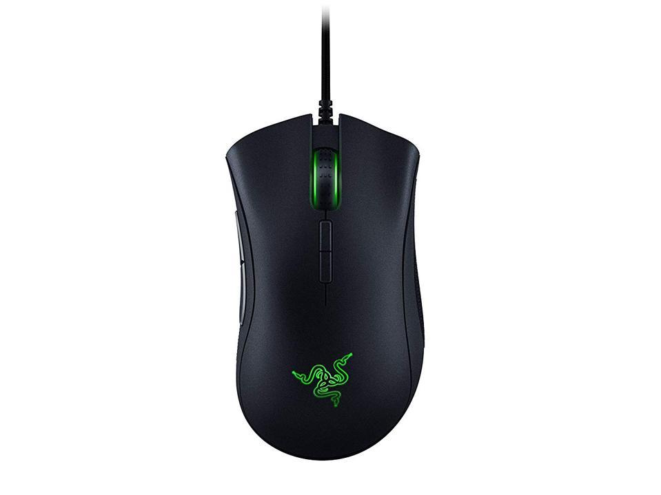 Best Mice