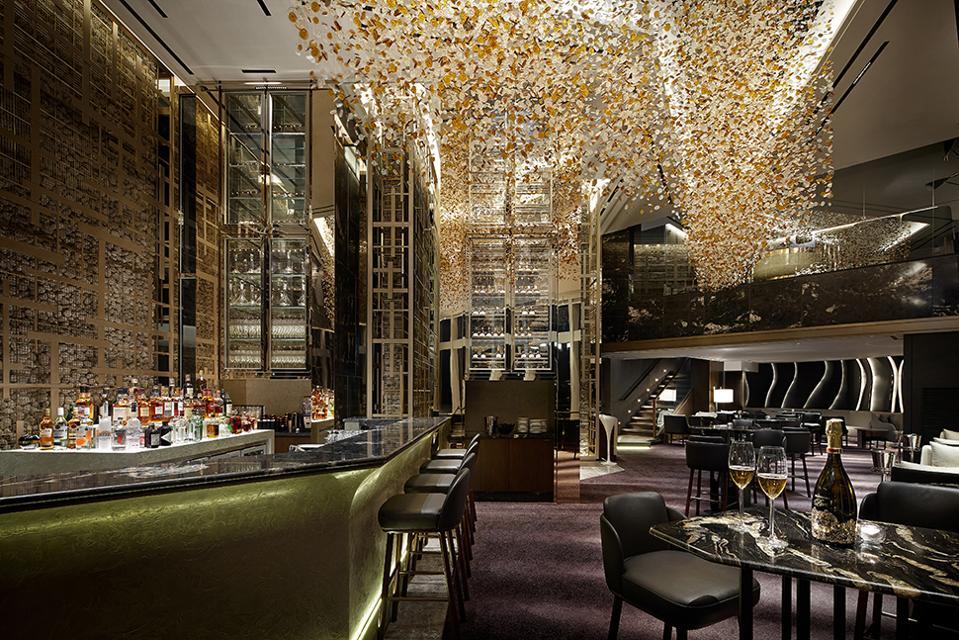 Bar 81 Seoul