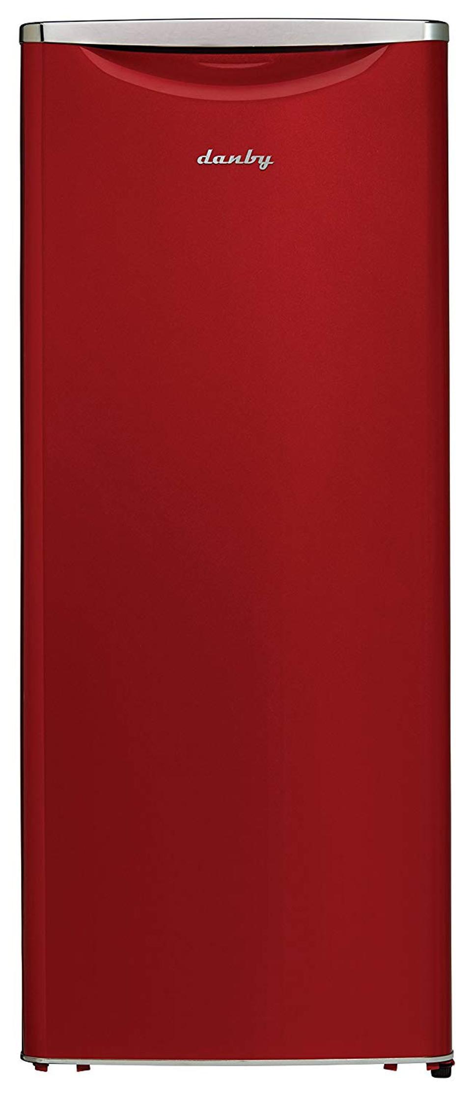Danby Contemporary Classic All Refrigerator