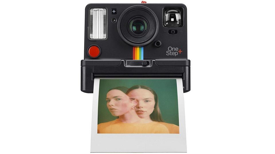 Best Polaroid Camera 2020.The Best Polaroid Cameras