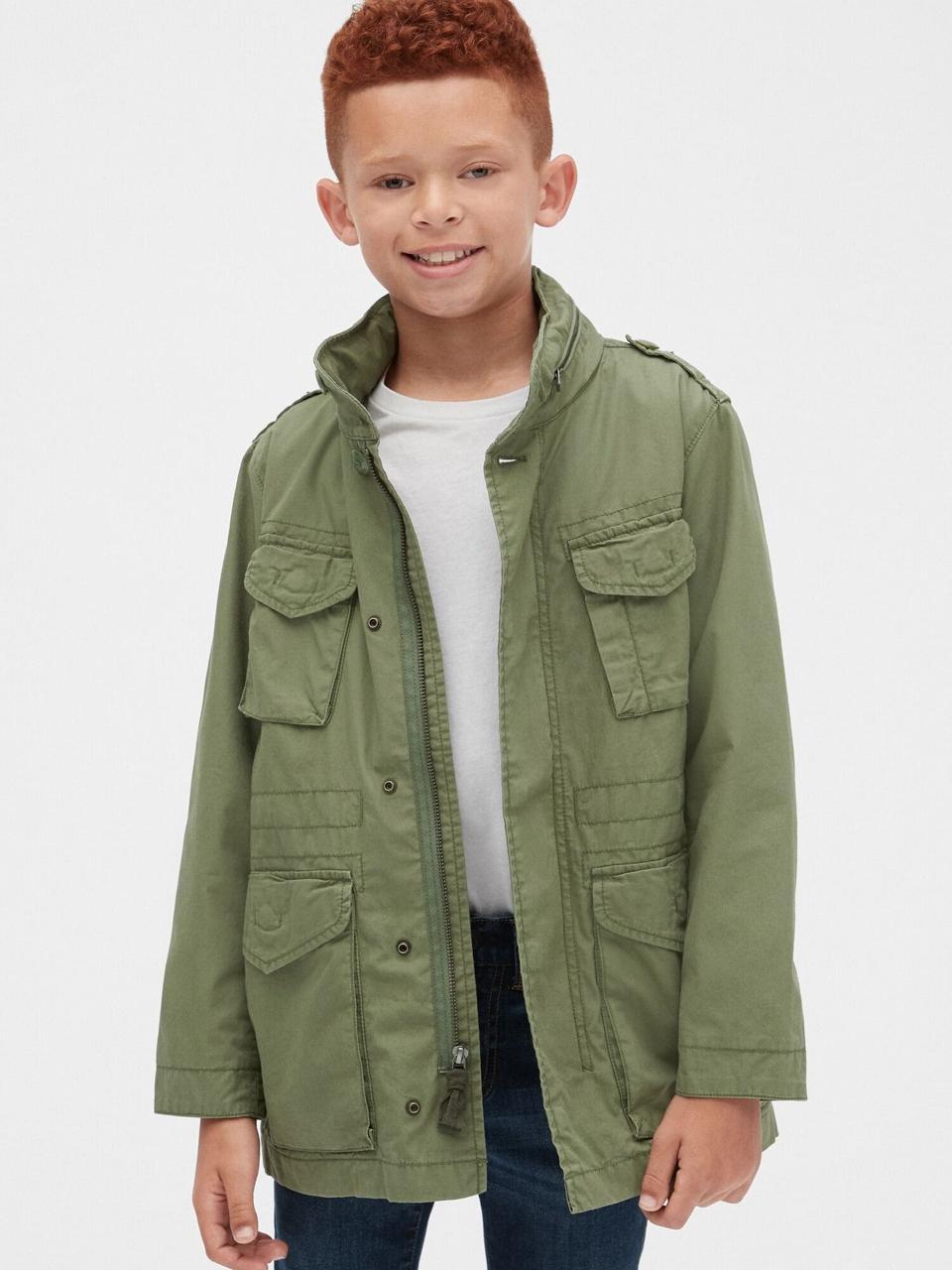 Gap-Kids-Cargo-Jacket