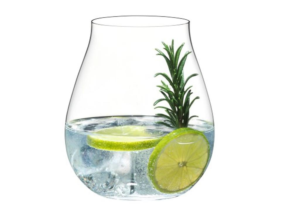 Riedel ″O″ Gin Glass