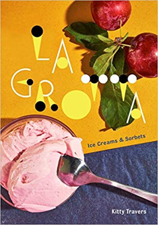 The Best New Italian Cookbooks 2019