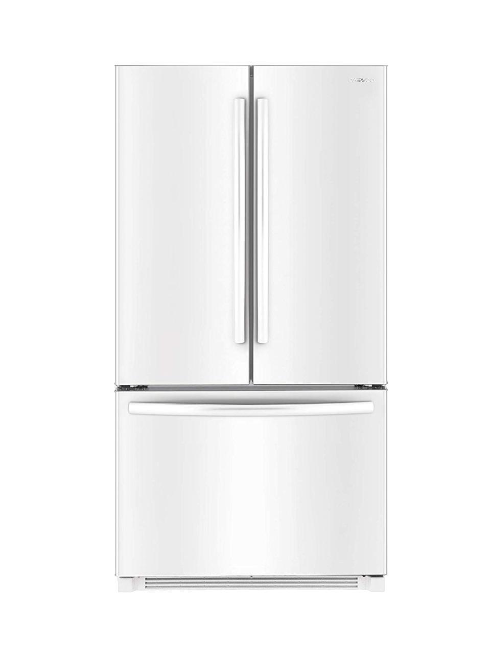 Best Counter Depth Refrigerator 2020.The Best Counter Depth French Door Refrigerators Of 2019