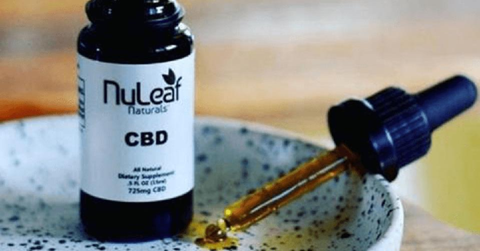 It's National CBD Day: Have You Tried These Products?