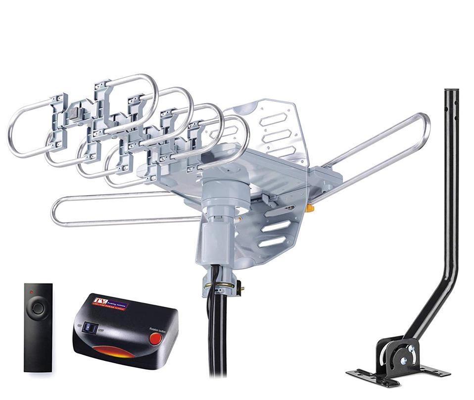 Best HD Antennas