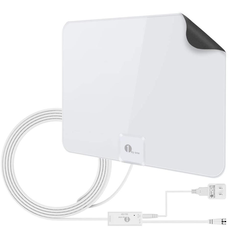 Antenna Diversity System With Frame On Use Home Wiring For Tv Antenna