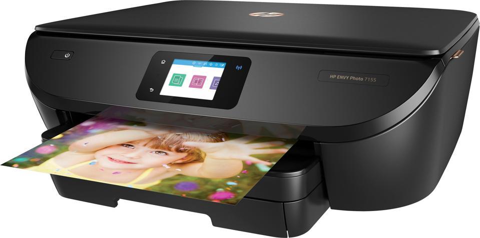 HP Envy 7155 best printers