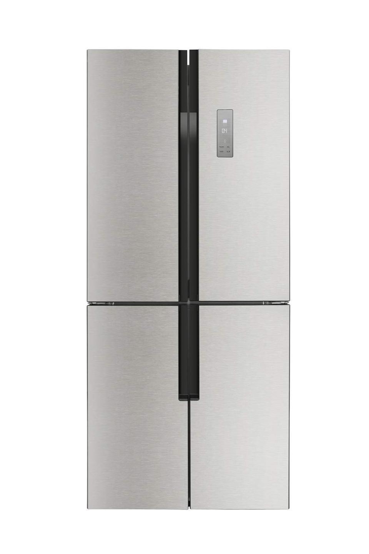 Lycan LRF3001SS