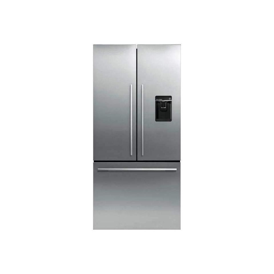 Fisher Paykel RF170ADUSX4