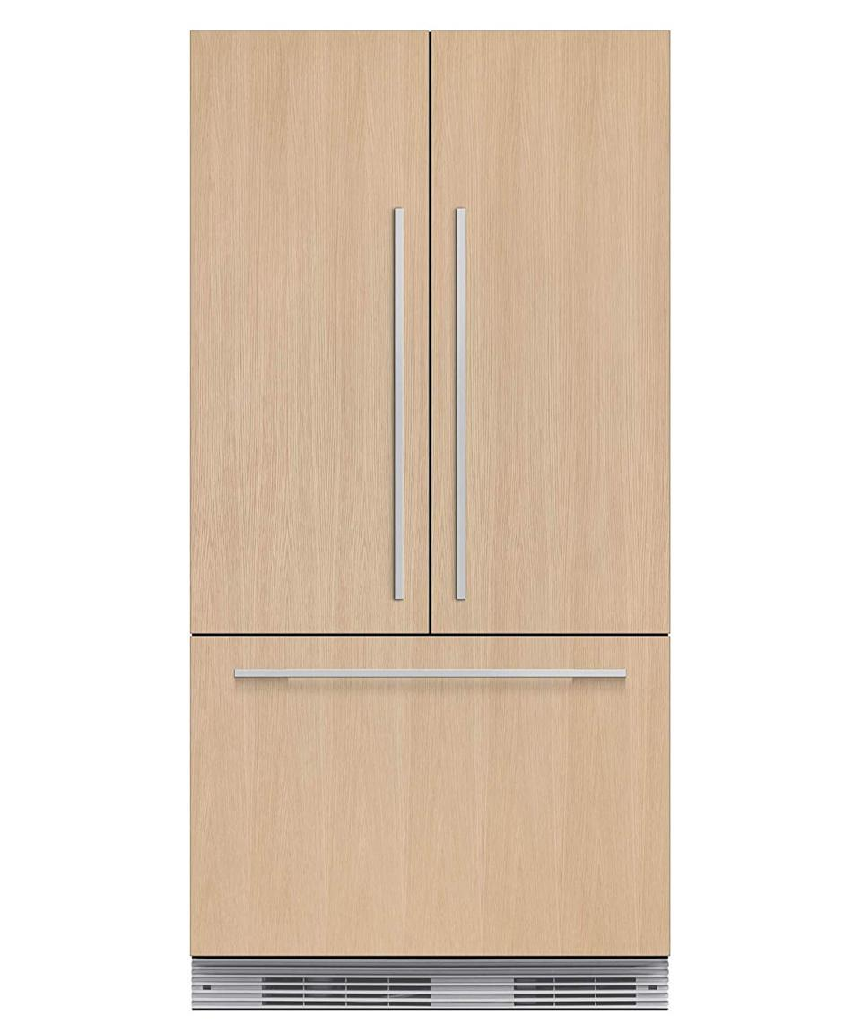 Fisher Paykel RS36A72J1